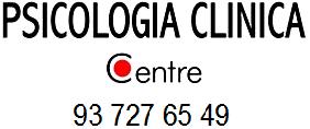 psicologia clinica centre sabadell