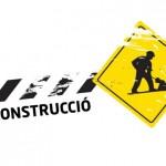 Sitio-en-construccio